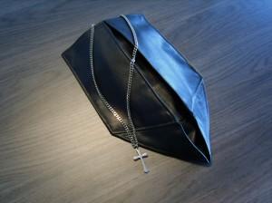 Gothic Pocket