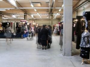 Expo Antwerp