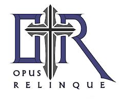 Opus Relinque logo