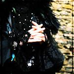 Coalescaremonium Radiant Darkness Nocturne & SiSeN