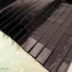 OpusRelinqueProduction-2013-09-21-C