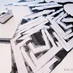 OpusRelinqueTechnics-2013-10-20-B