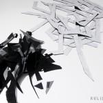OpusRelinqueTechnics-2013-10-20-C