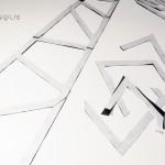 OpusRelinqueTechnics-2013-10-20-D