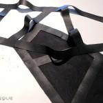 OpusRelinqueTechnics-2013-10-20-E